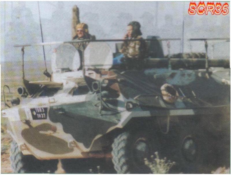 الجيش الجزائري Scr0111