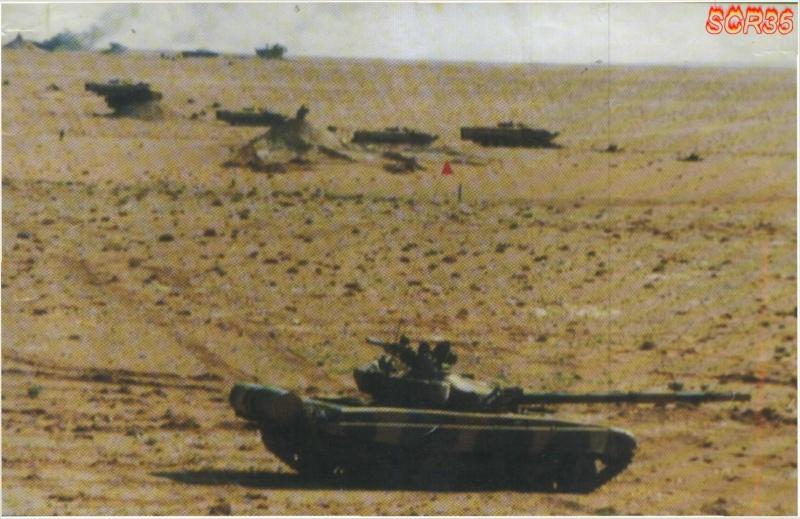 الجيش الجزائري Scr0510
