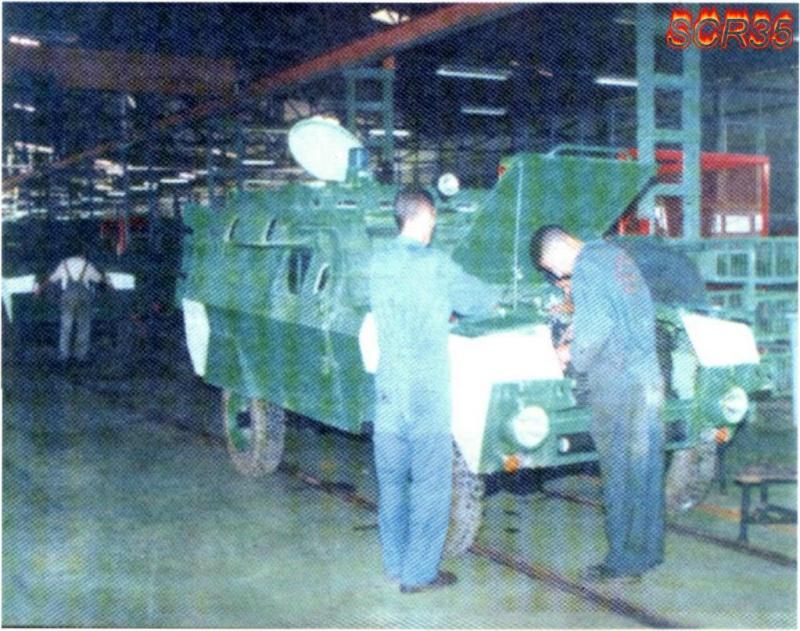 الجيش الجزائري Scr0810