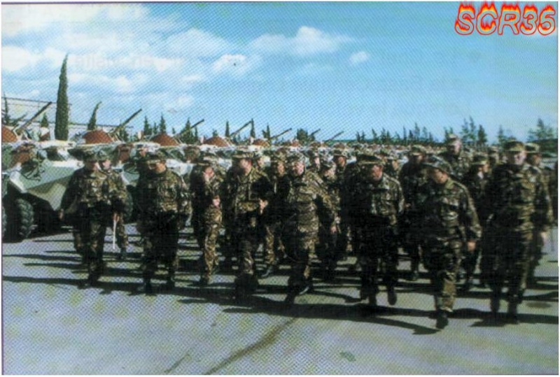 الجيش الجزائري Scr0910