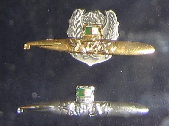 صور اوسمة و ميداليات الجيش الجزائري بالتفصيل Soumar10