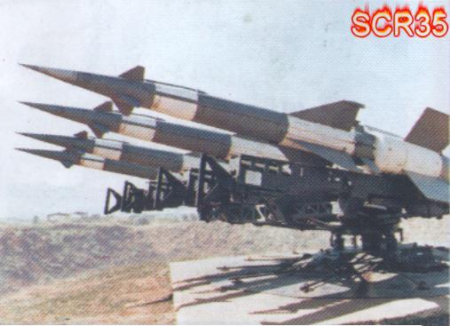 الجيش الجزائري Swscan11