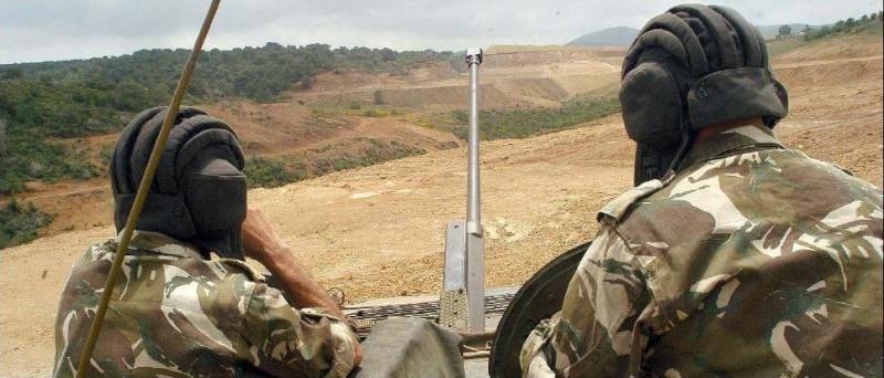الجيش الجزائري Tankis10