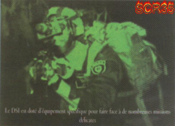 موسوعة الصور الرائعة للقوات الخاصة الجزائرية Vision10