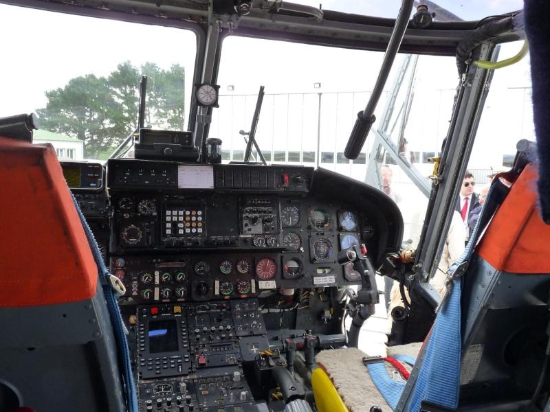 [Aéronavale divers] Le LYNX WG13 - Page 10 P212