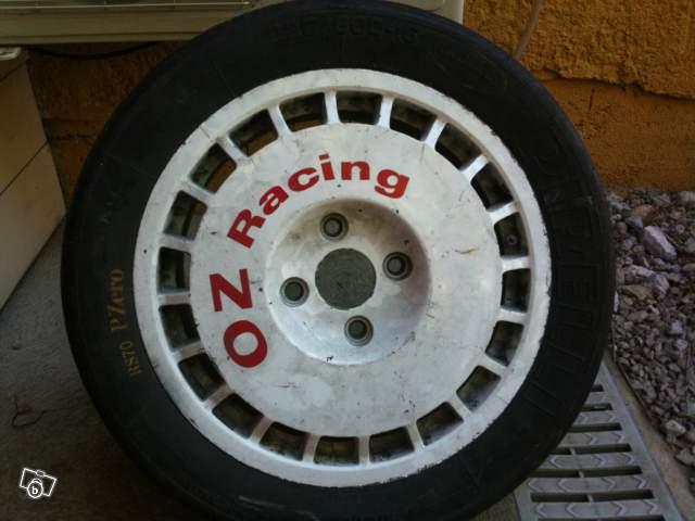 Datsun y910 z20e (2.0i GLE) 18288010