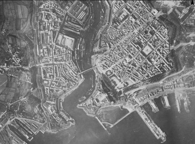 [Ports] LE VIEUX BREST - Page 10 Brest_10