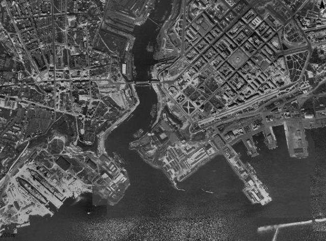 [Ports] LE VIEUX BREST - Page 10 Brest_12