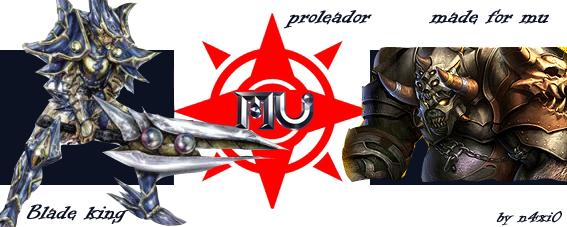Presenten sus firmas ! Prolea10