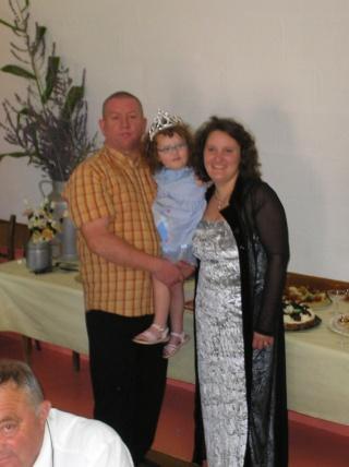 Les 10 ans de la famille Ecureuil! Photo_18
