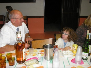 Les 10 ans de la famille Ecureuil! Photo_20