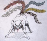 Technique de Sasuke 50810