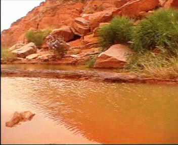 السياحة الجزائرية A1_210