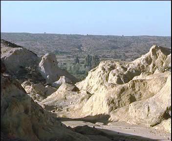 السياحة الجزائرية A1_710