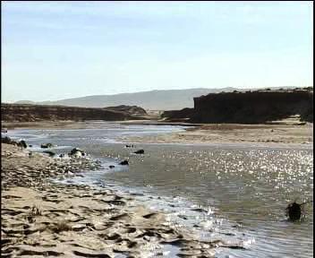 السياحة الجزائرية A1_810