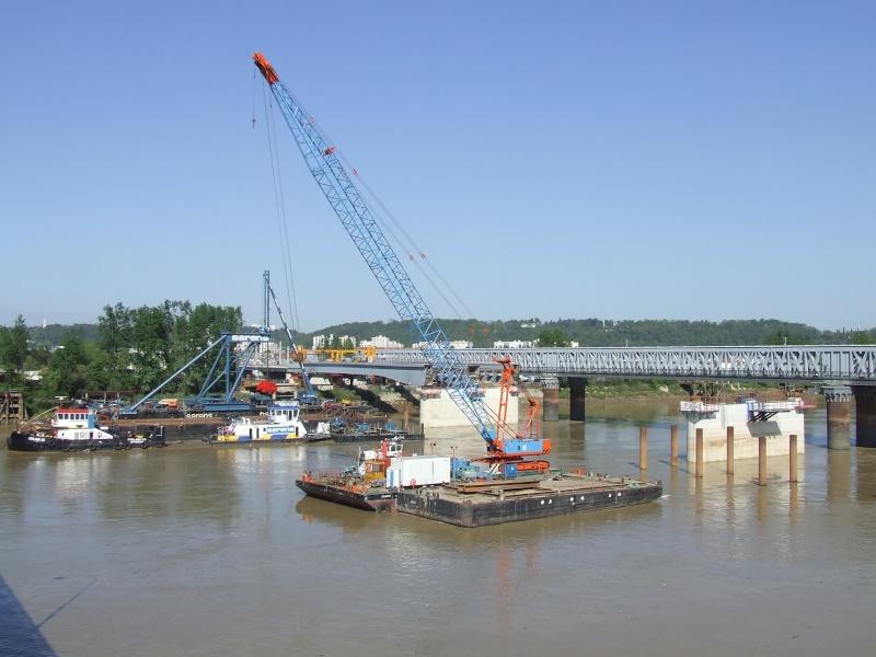 Modification du Pont de Bordeaux Dscf4110