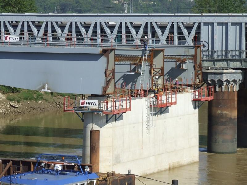 Modification du Pont de Bordeaux Dscf4111