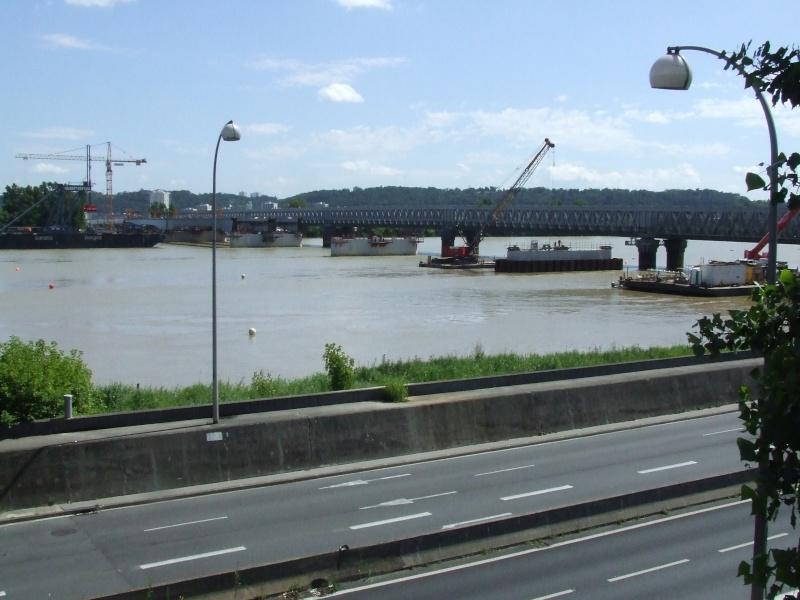 Modification du Pont de Bordeaux Dscf4310