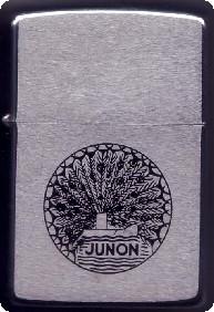 JUNON (SM) - Page 3 Sm_jun10