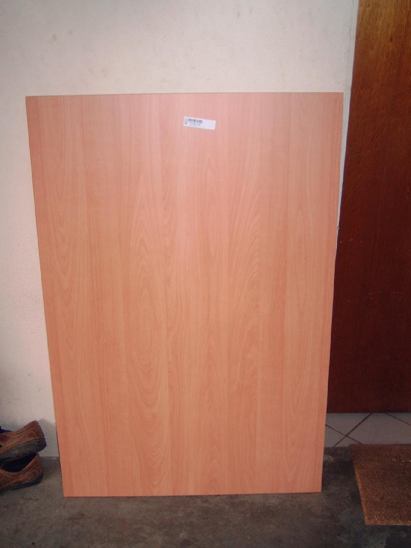 fabrication d'un meuble d'aquarium M4110012