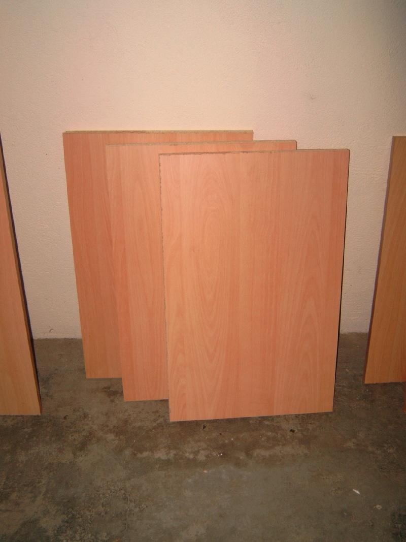 fabrication d'un meuble d'aquarium M4110015