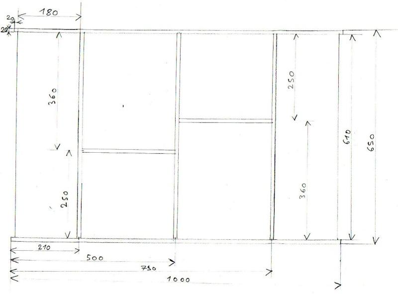 fabrication d'un meuble d'aquarium Plan_m10
