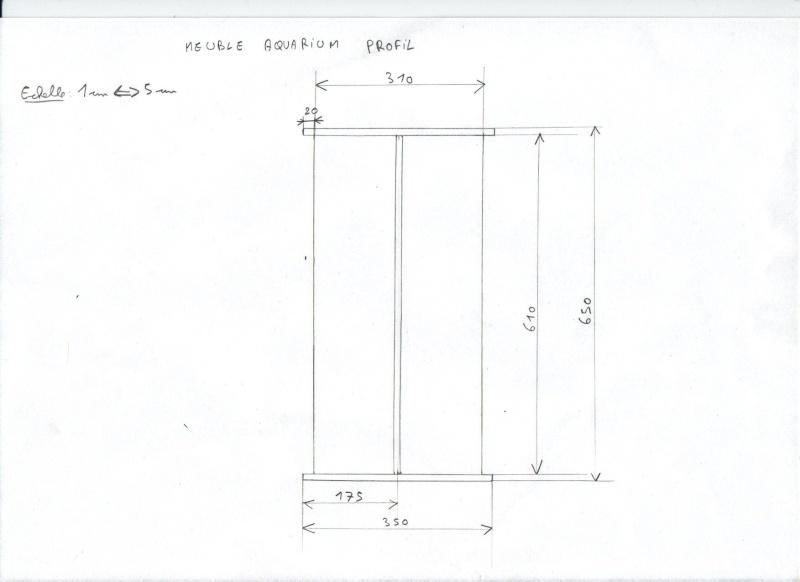 fabrication d'un meuble d'aquarium Plan_m11