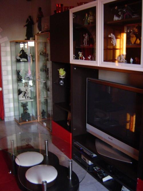 Le Home cinema de Darthstitch Dsc04417