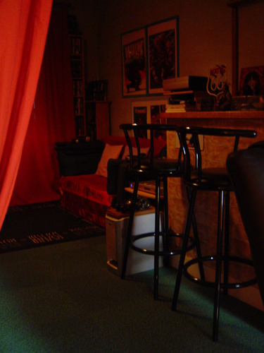Le Home cinema de Darthstitch Dsc04517