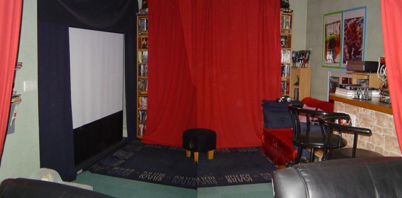 Le Home cinema de Darthstitch Dsc04523
