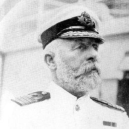 le titanic Comand10