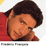 Frédéric François Freder10