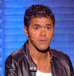Jamel Debbouze Jamel10