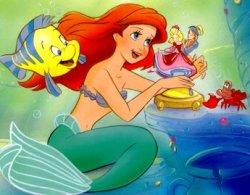 La Petite Sirène Sirene11