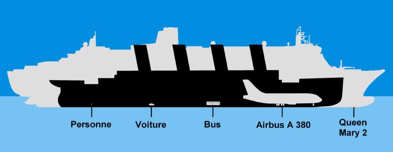 le titanic Titani10