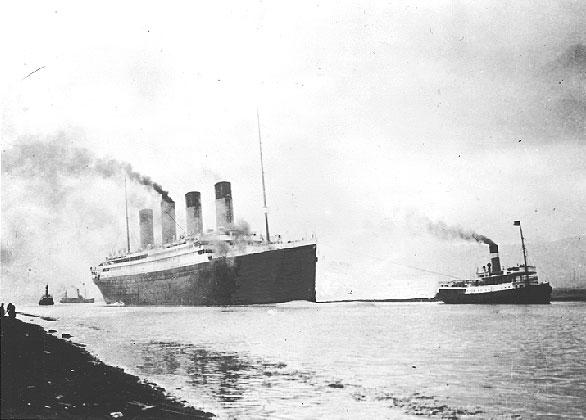 le titanic Titani13