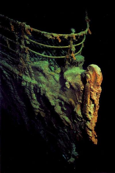 le titanic Titani16