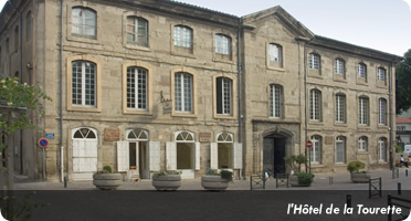 Tournon-sur-Rhône(07) Visuel11
