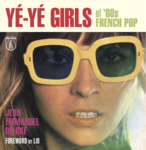 Jean-Emmanuel Deluxe - Filles de la pop (26/10/2018) 161_li10