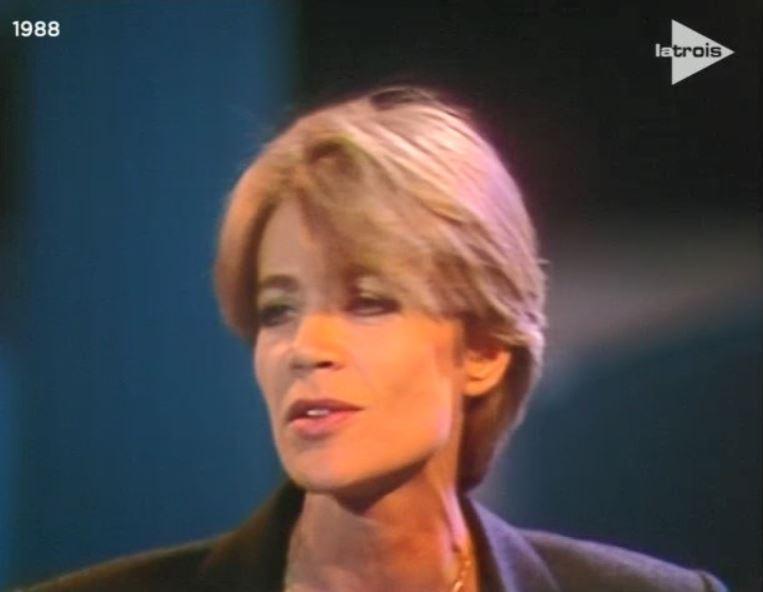 1988 - Coeur et pique 310