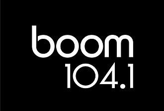 Janvier 2005 - Françoise Hardy parle de ses débuts (Boom Fm - Canada) 330px-10