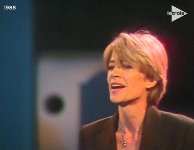 1988 - Coeur et pique 410