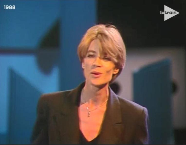 1988 - Coeur et pique 510