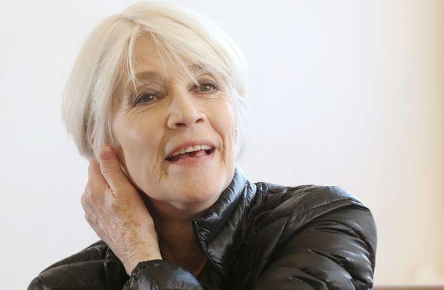 17 août 2018 - Ciné qui chante (Françoise Hardy) 640_ma10