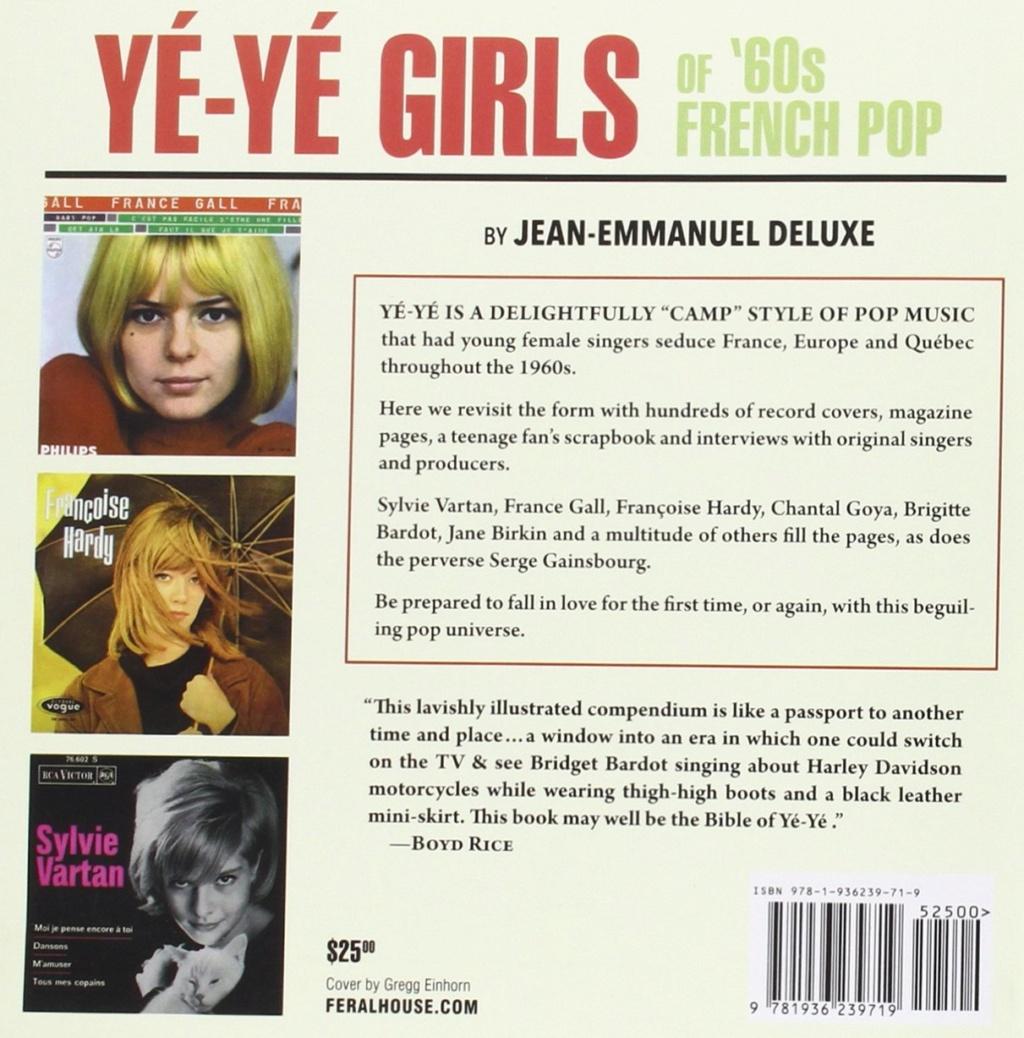 Jean-Emmanuel Deluxe - Filles de la pop (26/10/2018) 71nitt10