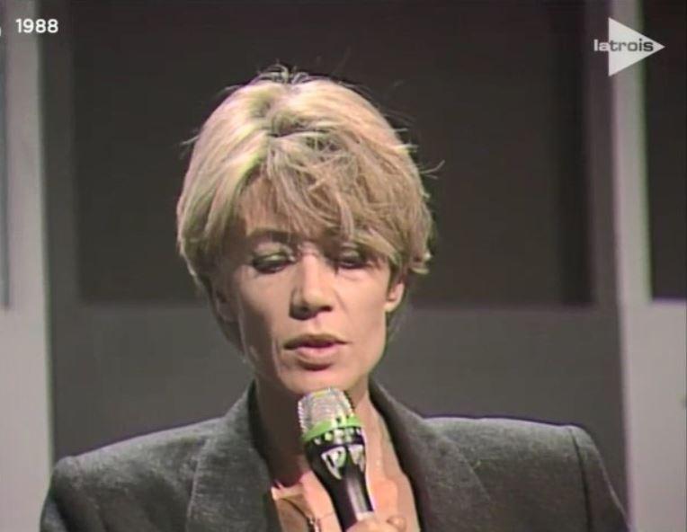 1988 - Coeur et pique 810