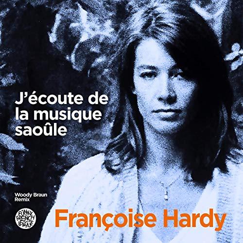 Françoise Hardy  - Mon amie la rose - Accueil 91u5iy10