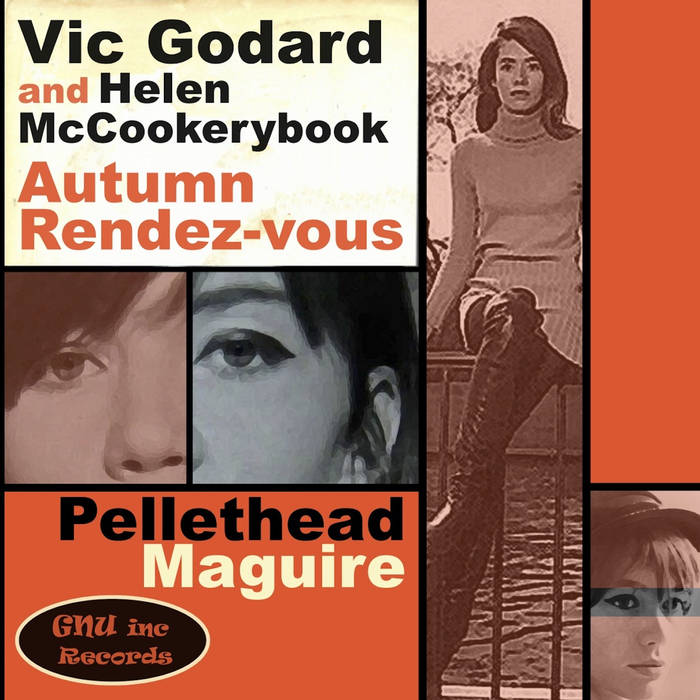 Rendez-vous d'automne - Page 2 A1642910