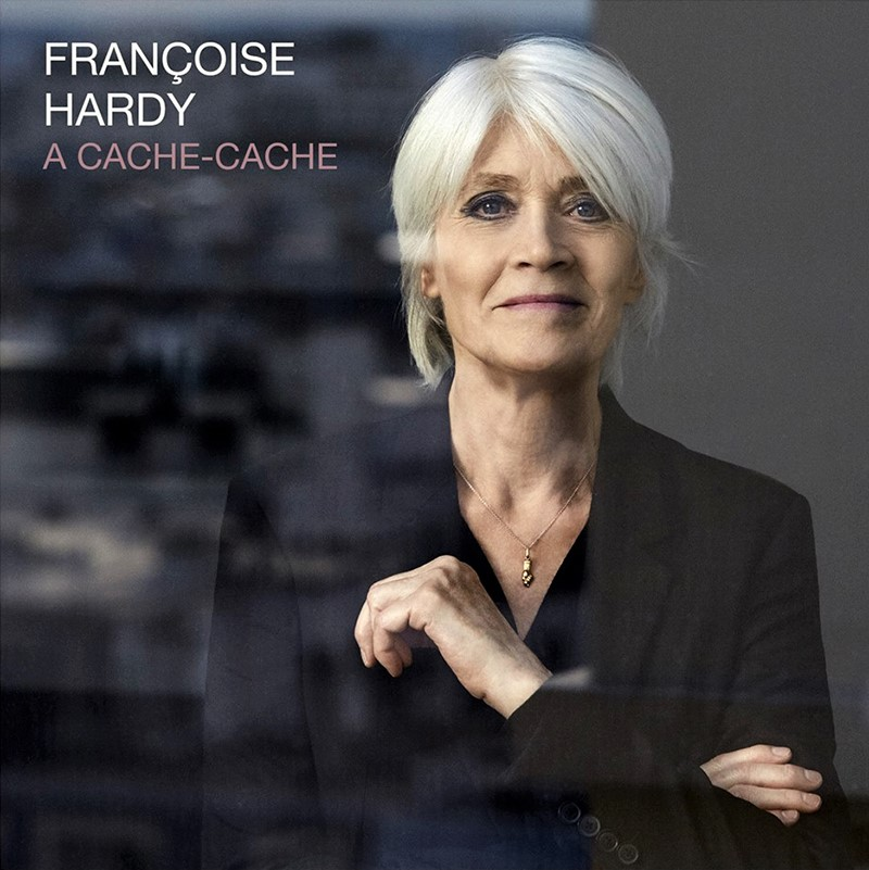 """A cache-cache, le 2ème single de """"Personne d'autre"""" Cache10"""