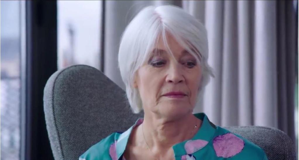 Françoise Hardy  - Mon amie la rose - Accueil Captu206